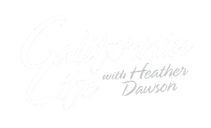 CALIFORNIA LIFE HD