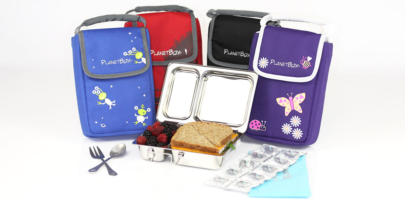 PlanetBox-Shuttle-Complete-Set-with-Food-Fork-and-Spoon-Set-Coldkit-Lunchbox-M_2