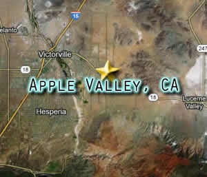 AV-google-map