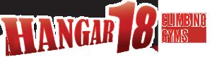 h18-logo2