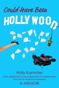 Could-Have-Been-Holly-Wood-Book-Cover