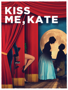 Kiss_Me_Kate_Web