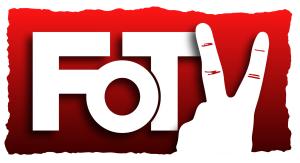 FOTV_Fingers_Logo_Final_Large