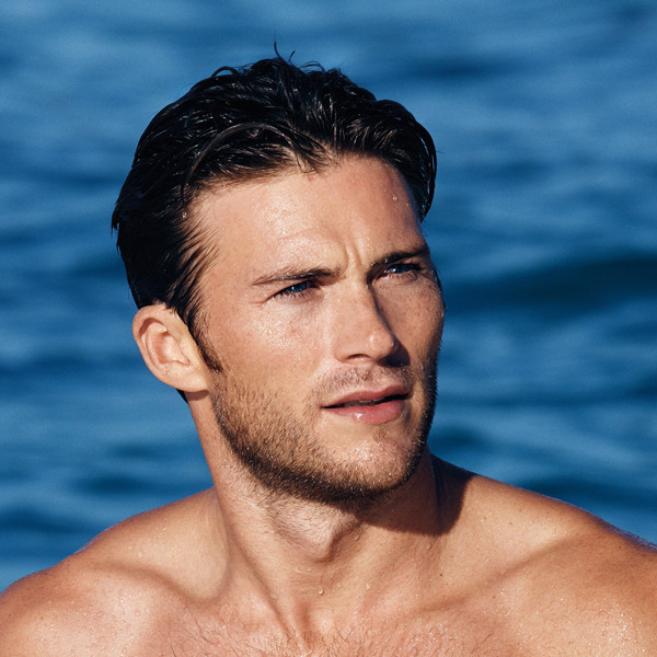 scott eastwood astrotheme