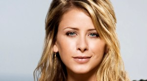 lo-bosworth-72375984_banner