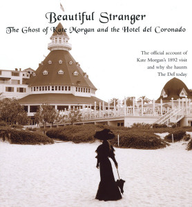 Beautiful_Stranger_grande