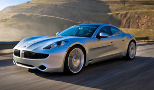 Fisker_at_speed_in_the_fog_trimmed