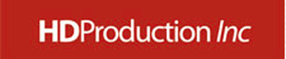 hdproductionlogo
