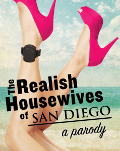 the-realish-housewives_main_rev01