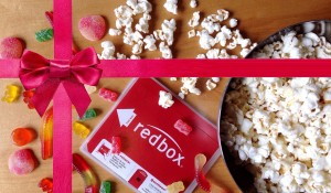 mothers-day-redbox