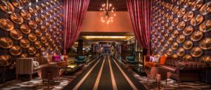 Riviera Luxury Hotel & Resort