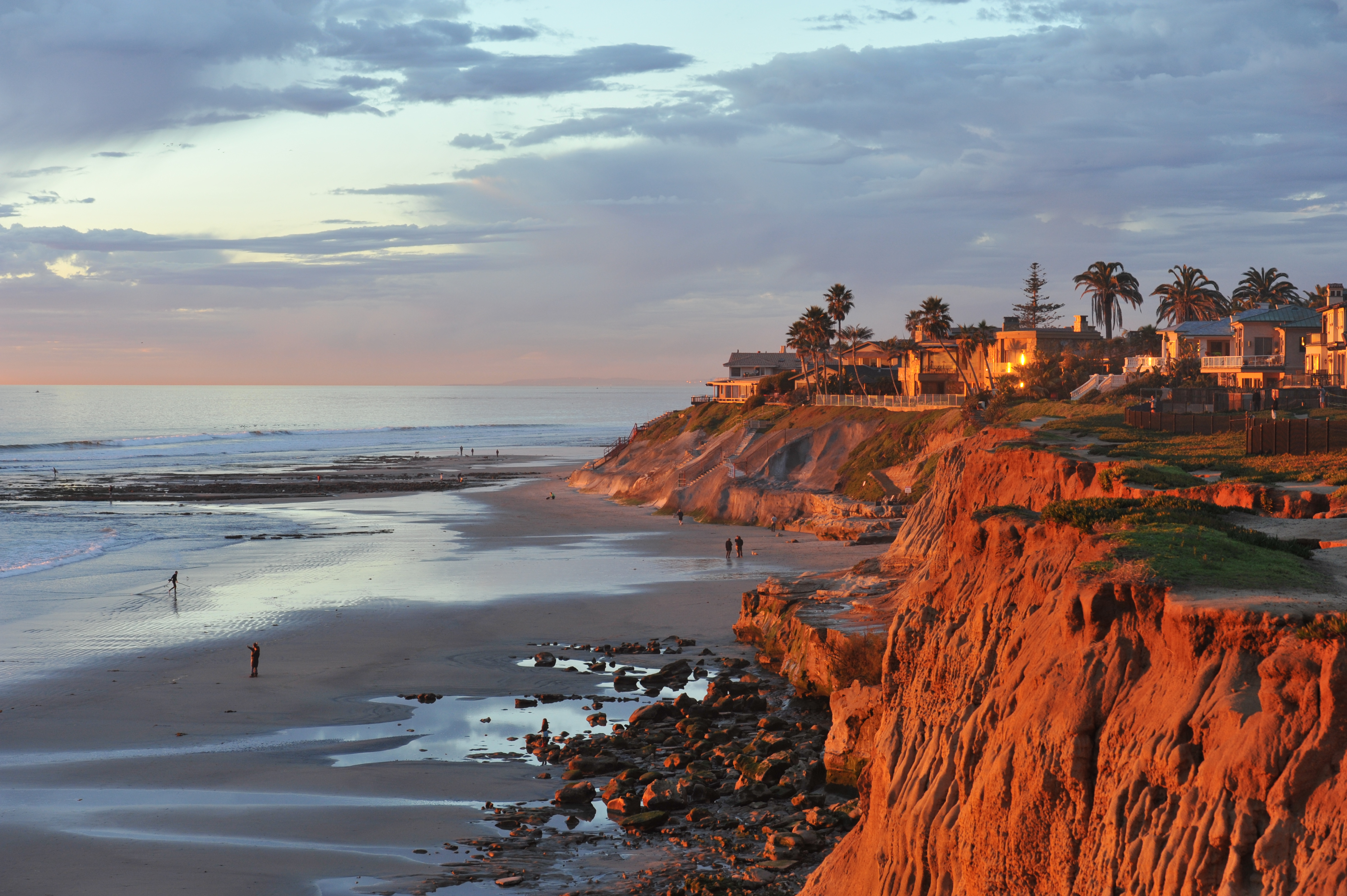 Adventure To Carlsbad One Of California S Top Vacation