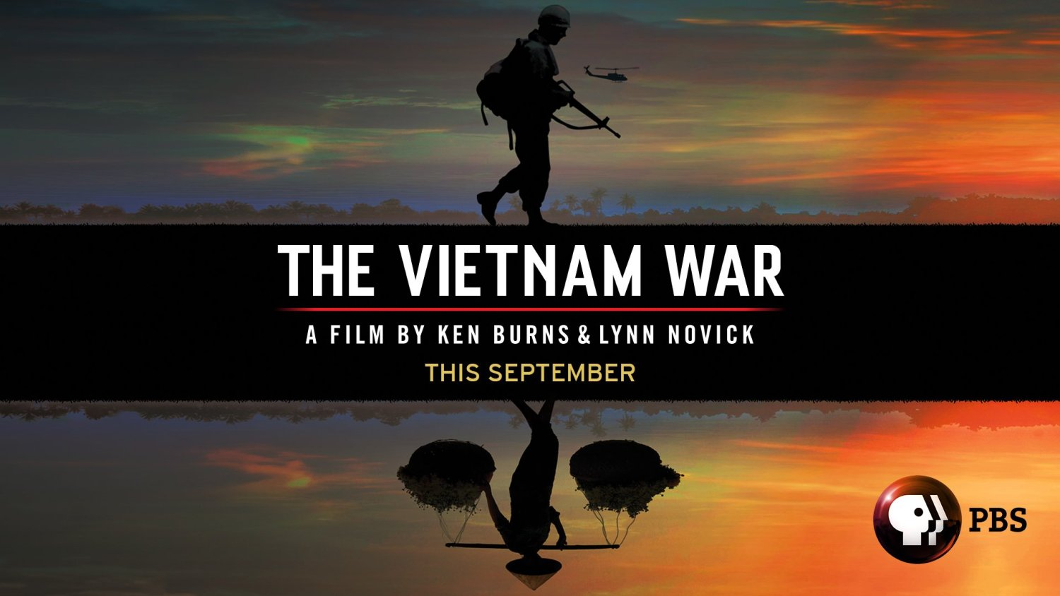 a look at how the vietnam war broke out