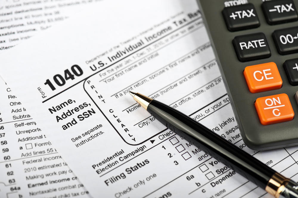 Take the stress out of taxes with the free do it yourself tax for example hr block more zero allows about 6 out of 10 tax payers to do both their federal and state taxes completely free solutioingenieria Image collections